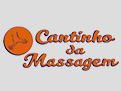 Cantino da Massagem